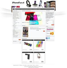 www.iphonefun.nl