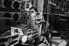 Fotografia Rue Vasco de Gama de Christophe Debon na 500px
