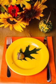Zap the Grandma Gap: Traditions of Gratitude