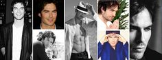 Ian Somerhalder Angry At Nikki Reed Or At Louisiana? - http://www.movienewsguide.com/ian-somerhalder-angry-nikki-reed-louisiana/180554