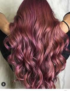 1797 Best Hair To Dye For Images In 2019 Colorful Hair Red Hair