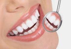My Sweet Life:  Daqui a pouco lá vamos nós para o dentista outra ...