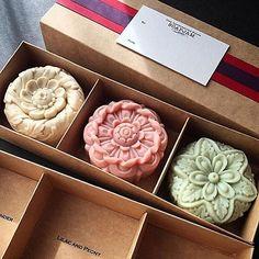 Gifting never looked so good  @soapjam ...  #artisansoap #soapmaker #soaping #bathart #soapshare #artisansoap #handmadesoaps #handmadesoap #handcraftedsoap #soapmaking