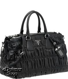 80773e935d99 WishList This Is going to be my fourth designer bag to purchase I love it Gaufre  Nappa Leather Tote