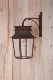 """Résultat de recherche d'images pour """"lanterne ferronnerie"""""""