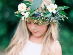 Best Wedding Blog - Wedding Fashion & Inspiration | Grey Likes Weddings -
