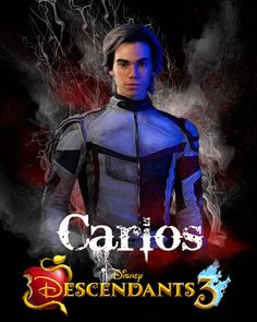 I would like to say that I am heart broken to find out in early July Cameron had passed away from an ongoing condition he was being treated for (epilepsy) but he might have left his home but he did not leave our hearts rip Cameron Boyce 👏♥️💗 Carlos Descendants, Cameron Boyce Descendants, Descendants Characters, Disney Channel Descendants, Descendants Cast, Kid Movies, Disney Movies, Girl Actors, Cheverny