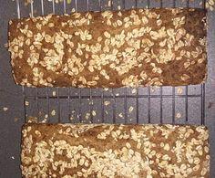 Rezept Dinkel- Buchweizen Vollkornbrot von jedesgelingt - Rezept der Kategorie Brot & Brötchen