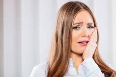 Tulehduksesta kertovat muun muassa turvotus, kuumotus, kuume, sairauden tunne tai yleistilan heikkeneminen sekä nielemis- tai hengitysvaikeudet.