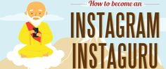 How to Become an Instagram Guru-Tactics to Help You Get More Instagram Followers Today SociallyStacked