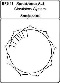 Sanjeevini bps