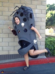 Croc Shoe Halloween Costume Contest At Costume Works Com
