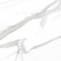 Carrara, Calacatta, Pure White Background, Natural Stones, New Homes, The Originals, Kitchen Remodel, Countertops, House