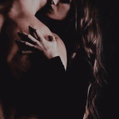 My french love i kiss you - Love Photos Love Couple, Couple Goals, Paar Tattoo, Yennefer Of Vengerberg, Couple Aesthetic, Mystique, Kiss You, Couple Pictures, Cute Couples