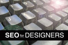 Web Designing: Important Factors You Cannot Ignore