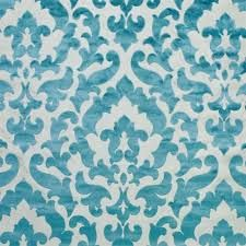 velvet upholstery fabric australia - Google Search