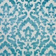 velvet upholstery fabric australia - Google Search