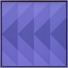 C9335, têmpera acrílica sobre tela, 50x50cm, 1993