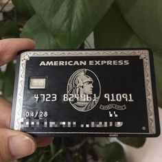Newest personalized custom metal credit card/collect card/stainless steel black card. The number is bulging(not laser) Amazon Credit Card, Credit Cards, Metal Business Cards, Business Card Design, Credit Card Design, Member Card, Black Card, Custom Metal, Custom Cars