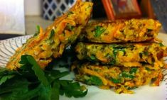 Paleo recipes: 180 hash brown stack.   View the recipe here http://www.180nutrition.com.au/2012/01/24/hows-this-for-a-healthy-savoury-high-protein-breakfast-snack-the-180-hash-brown-stack/