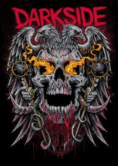 darkside__death_crest_by_brandon_heart-d565ee3.jpg 600×845 pixels