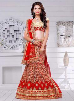 Indian Choli Pakistani Bollywood Bridal Ethnic Lehenga Wedding Traditional wear…