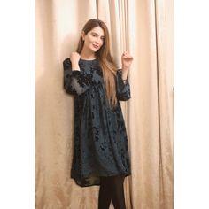 Stylish Dress Designs, Stylish Dresses, Elegant Dresses, Fashion Dresses, Simple Pakistani Dresses, Pakistani Dress Design, Pakistani Fashion Party Wear, Stylish Girl Images, Girls Image