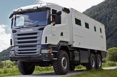 Camper Trailer Tent, Rv Trailers, Truck Camper, Offroad Camper, Overland Truck, Overland Trailer, Expedition Vehicle, Zombie Vehicle, Bug Out Vehicle