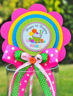 invitaciones para cumpleaños4