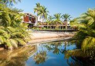 iniala-beach-house-designboom-g14