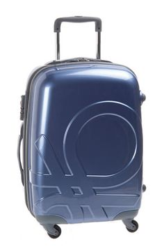 Mandarina Duck Suitcase - People Like You - globiles.com ...