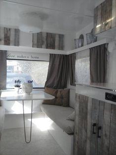 Camper interior remodel diy travel trailers 82  #RemodelingDIY