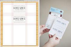 ST_DIY_love_spice_seasoned_salt_favor_0010.jpg