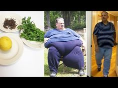 cum să slăbești 30 kg în 15 zile, cu acest secret cum să slăbești grăsimea abdominală, să slăbești - YouTube How To Get Rid, How To Remove, Lose Weight, Weight Loss, Lose Belly Fat, Smoothies, Lost, Youtube, Parsley