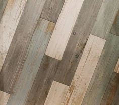 Our wood effect porcelain tile #Tribeca is beautiful, stylish and the perfect option to design a HOME.