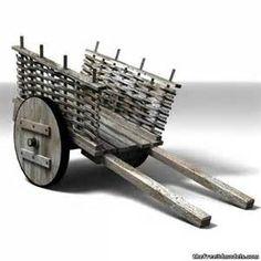 Medieval Wooden Carts - Résultats Yahoo France de la recherche d'images