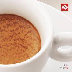 Una sinfonia personalizzata grazie a illy e Piano city Milano Espresso At Home, Espresso Coffee, E Piano, Italian Coffee, Coffee Pods, Brewing, Tiger Stripes, Reddish Brown, Milano