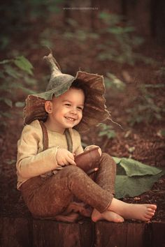 Сказки старого леса Fairy Photoshoot, Hansel Y Gretel, Bless The Child, Baby Painting, Drawings Of Friends, Baby Fairy, Cute Little Baby, Inspiration For Kids, Portraits
