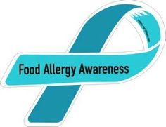 Did you know that May 11-17th is #FoodAllergyAwareness week? #NutFree #PeanutFree