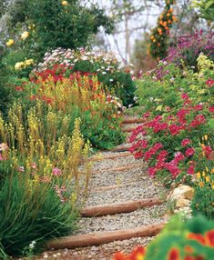 Affordable Garden Path Design Ideas For Your Garden Affordable Landscapes and Garden Services offers a complete range of landscaping and garden #garden