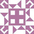 Ciorba de zarzavat (legume din belsug) | Retete Laura Adamache Quilts, Blanket, Health, How To Make, Health Care, Quilt Sets, Blankets, Log Cabin Quilts, Cover