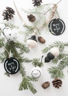 First Decor For The Holidays consult done ⁣ Love meeting new clients and getting. - Happy Christmas - Noel 2020 ideas-Happy New Year-Christmas Noel Christmas, Diy Christmas Ornaments, Christmas Themes, Winter Christmas, All Things Christmas, Holiday Decor, Christmas Flatlay, Ornaments Design, Homemade Christmas