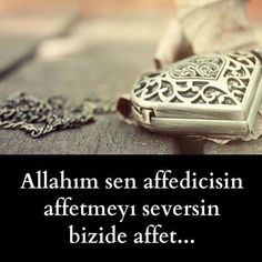 Ömründe 4 Defa Okuyana Mucizeler Yaşatan Muazzam İstiğfar Abduh Muhammed Baba (elmecmuatul mubareke) Abdullah İbni Sultan (r.a) istigfarıdır ! Ulu …