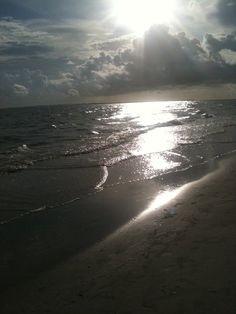 Fort Myers Beach, FL.