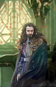 569 Best The Hobbit images in 2019 | Lord of the rings