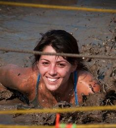 If you like a challenge, obstacle races are for you! Check out these obstacle races that will push you out of your comfort zone and test your limits!