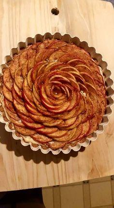 Oh Pie Goodness (528x960) https://i.redd.it/nu2vejtnltzz.jpg