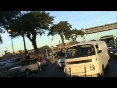 XUXA  caravana 12/05/2011 PART lll