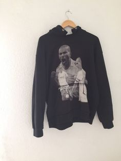 8714bbf21cca Mr. Completely Zidane Hoodie Size US S   EU 44-46   1 Jumpers