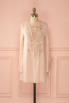 Niabi from Boutique 1861